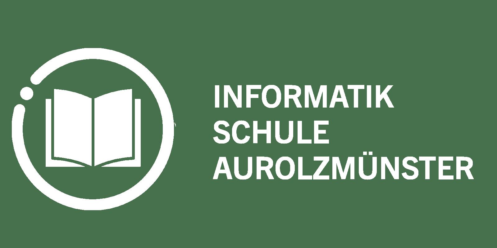 Neue Mittelschule